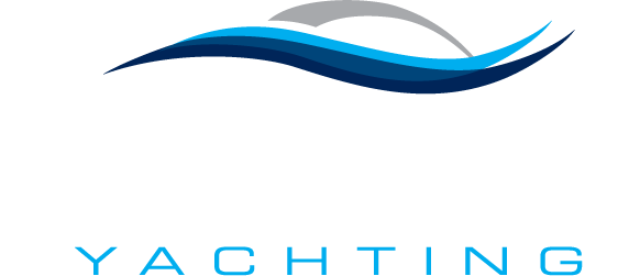 Vision Yachting