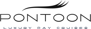 pontoon logo 01